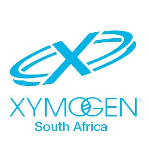 Xymogen South Africa